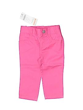 Gymboree Outlet Jeans Size 6-12 mo