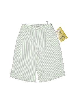 Cashmirino Shorts Size 3