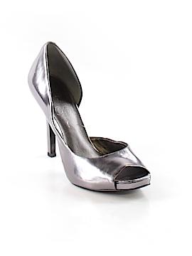 Jessica Simpson Heels Size 8