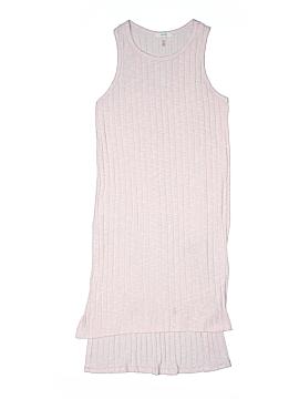 Soprano Dress Size 16