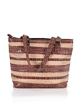 Gal Shoulder Bag One Size