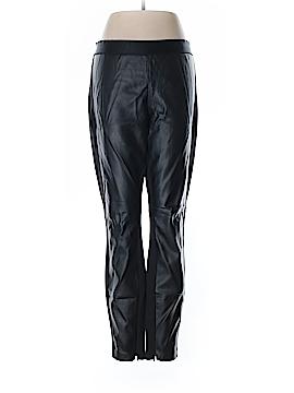 T Tahari Casual Pants Size 10