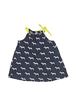Cherokee Dress Size 3 mo