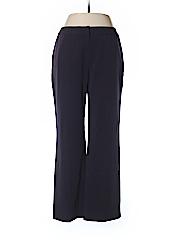 DressBarn Women Dress Pants Size 14