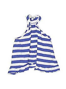 DKNY Cardigan Size M (Kids)