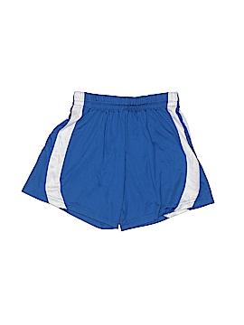 Augusta Sportswear Athletic Shorts Size M (Kids)