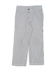 Cherokee Boys Casual Pants Size 4T