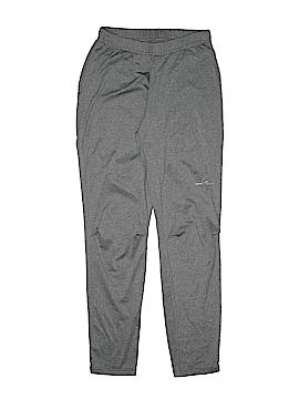 Paradox Active Pants Size S