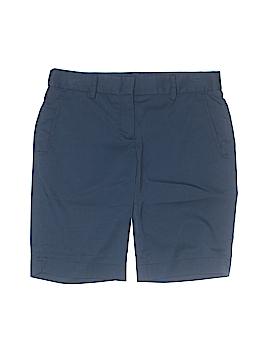 BCBGMAXAZRIA Shorts Size 0