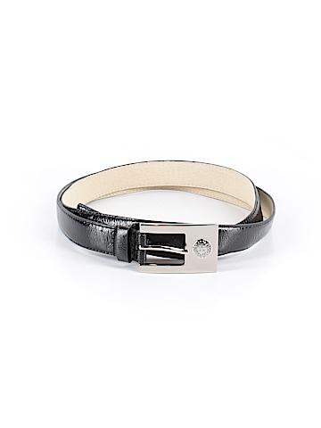 AK Anne Klein Belt Size XL