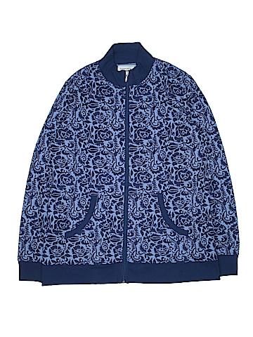 PASSPORTS Jacket Size XL