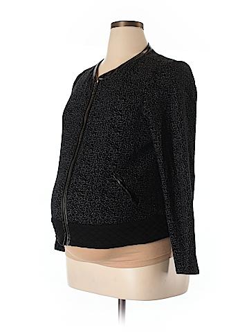 Jessica Simpson Maternity Jacket Size XL (Maternity)