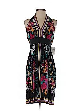 B. Darlin Casual Dress Size 11