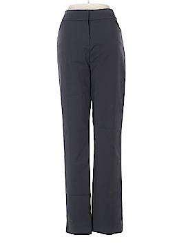 Per Se By Carlisle Dress Pants Size 8