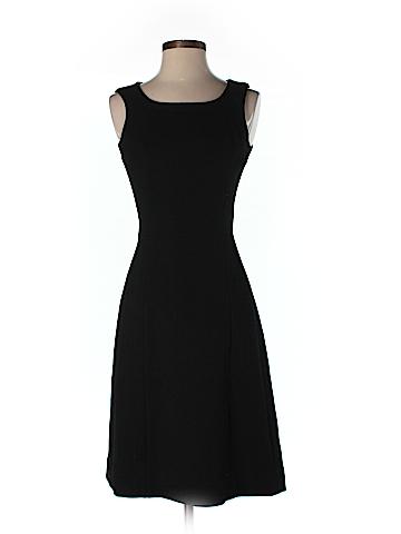 Louis Vuitton Casual Dress Size 36 (FR)