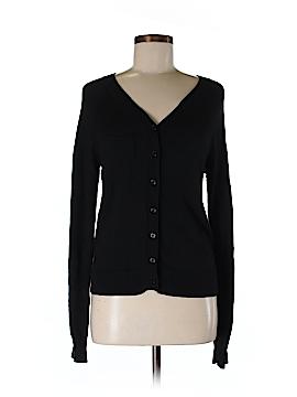 Da-Nang Cardigan Size S