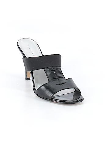 Alfani Mule/Clog Size 9 1/2