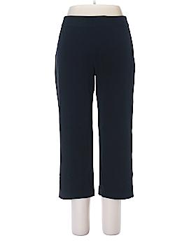 Apt. 9 Dress Pants Size 12