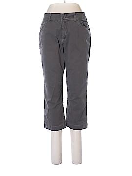 Bandolino Blu Dress Pants Size 12