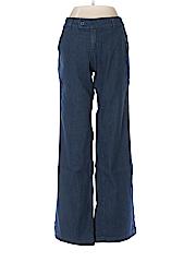 Ann Taylor LOFT Women Jeans Size 2 (Petite)
