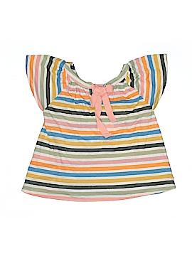 Siaomimi Short Sleeve T-Shirt Size 6T