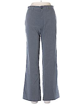 Kenneth Cole New York Dress Pants 30 Waist
