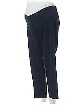 ASOS Maternity Dress Pants Size 6 (Maternity)