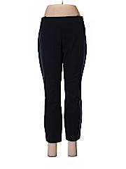J. Crew Women Dress Pants Size 8