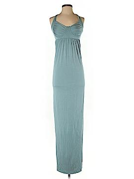 Rachel Pally Casual Dress Size 00