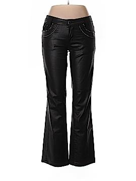 GF Ferre Jeans 30 Waist