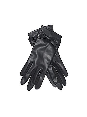 Apt. 9  Gloves One Size