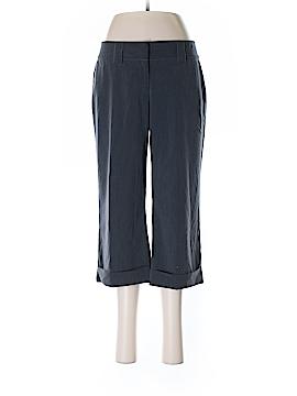 White House Black Market Dress Pants Size 6