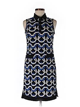 DM Donna Morgan Casual Dress Size 4