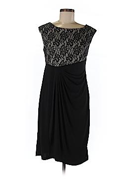 Karina Cocktail Dress Size 8