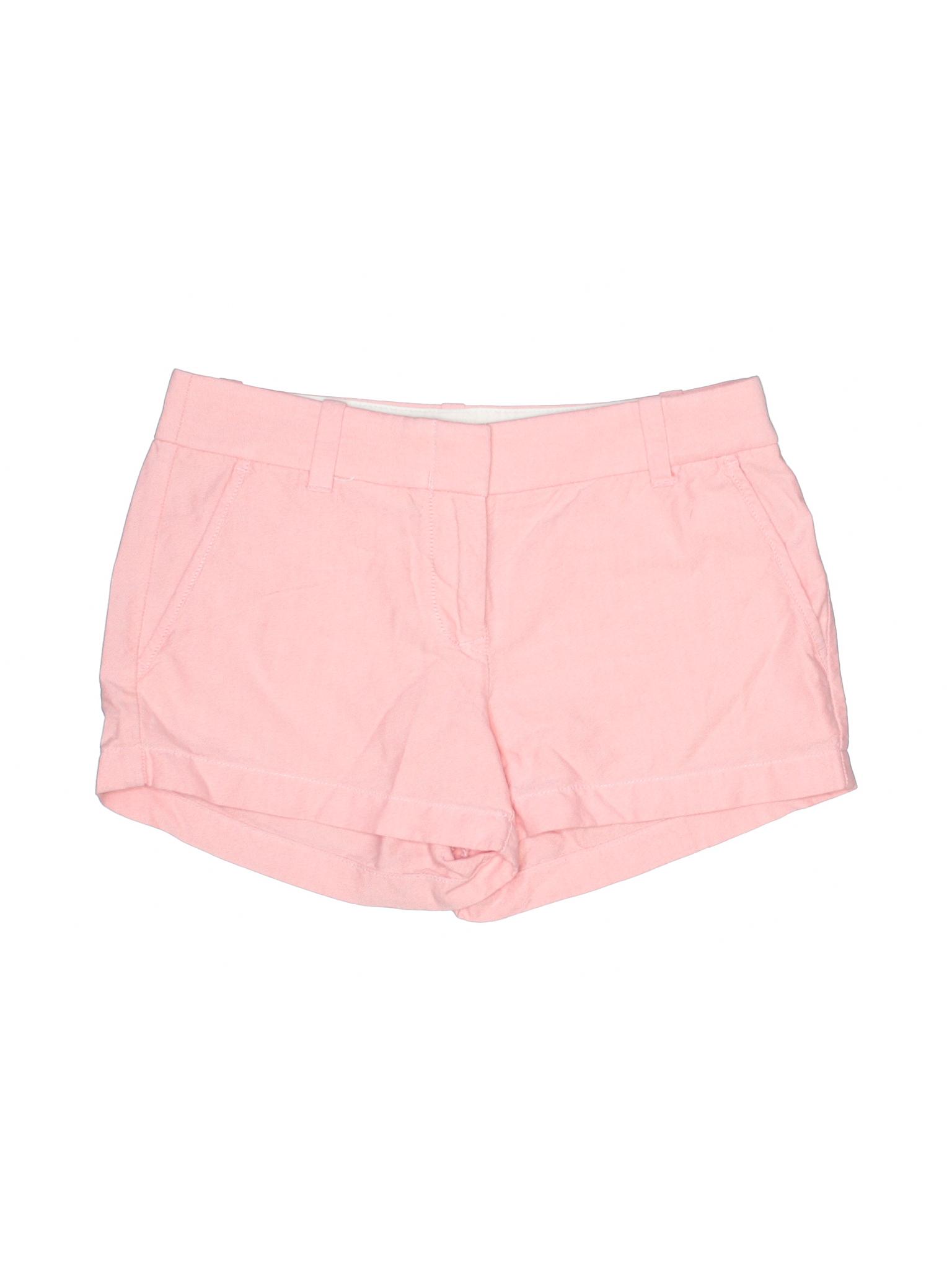 Khaki Boutique J Khaki Boutique Shorts Crew Shorts J Crew 7qwHfU7x5W