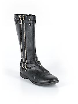 Elie Tahari Boots Size 4