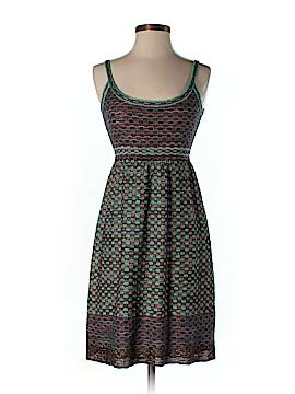 M Missoni Casual Dress Size 0