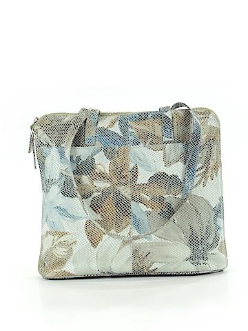 Latico Leather Laptop Bag One Size