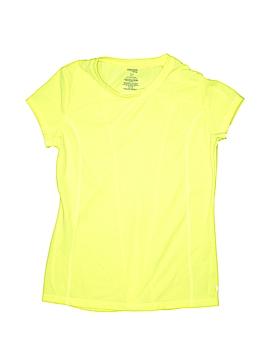 Danskin Now Active T-Shirt Size 8 - 10