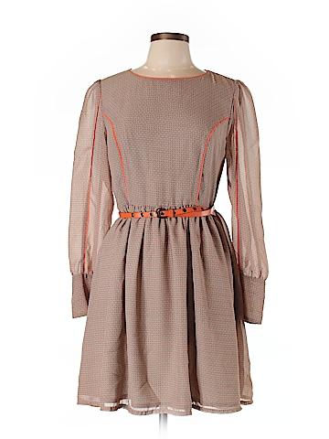 Darling Casual Dress Size L