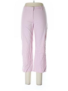 Steve & Barry's Khakis Size 10