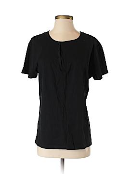 Juma Short Sleeve T-Shirt Size S