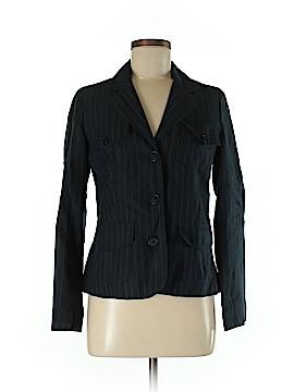 Boden Jacket Size 12 (UK)