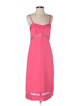 J. Crew Casual Dress Size 8