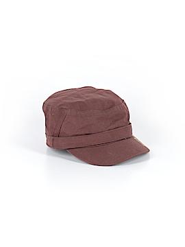 Cloudveil Hat One Size
