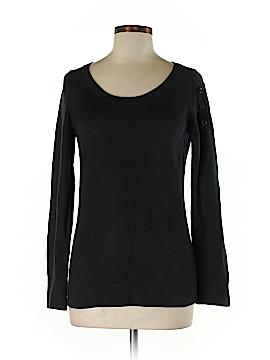 Fenn Wright Manson Pullover Sweater Size M