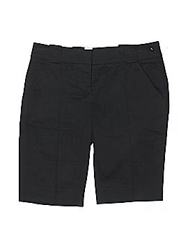 M Missoni Dressy Shorts Size 8