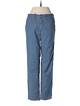 G-Star Casual Pants 28 Waist