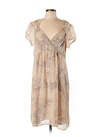 Apt. 9  Casual Dress Size 16