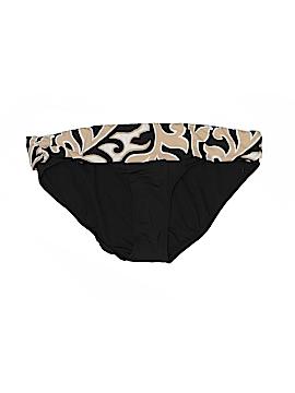 Jantzen Swimsuit Bottoms Size 14